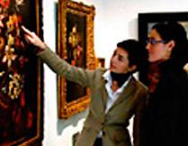 Nota de prensa 2005_noviembre_tras-el-patrimonio-pictorico