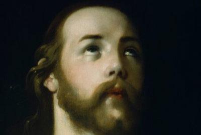 Cornelis Cornelisz (Llamado Cornelis van Haarlem)