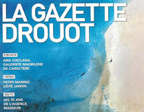 2017_junio_Gazette-drouot